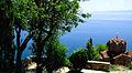 Ohrid Lake 27.JPG