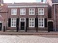 Oirschot Rijksmonument 31295 Molenstraat 15.JPG