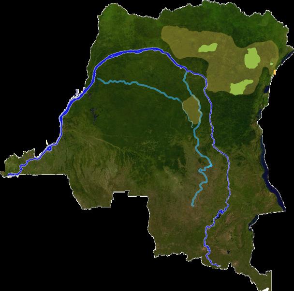 File:Okapia johnstoni distribution map in DR Congo.png