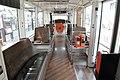 Okayama Electric Tramway 9201A interior.jpg