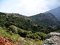 Okolice Zenia - panoramio.jpg