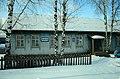 Oksovsky, Arkhangelsk Oblast, Russia - panoramio (4).jpg
