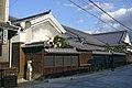 Okutoke Sakoshi Ako Hyogo01s5bs2040.jpg