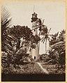 Old Cape Florida Light House LCCN2005691086.jpg