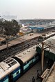 Old Delhi Railway Station (24781850361).jpg