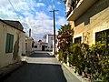 Old Larnaca - panoramio.jpg