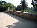 Old Lodhi Bridge 003.jpg
