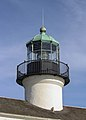 Old Point Loma Lighthouse 02.jpg