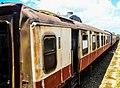 Old TRC trains 2.jpg