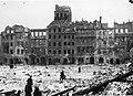 Old Town Warsaw waf-2012-1501-31(1945).jpg