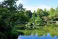 Old Yasuda Garden - Tokyo, Japan - DSC06459.jpg