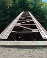 Old bridge in Coventry, RI 2.jpg