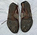 Old running spikes soles.jpg