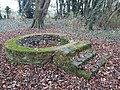Old water features, Abingdon-on-Thames 02.jpg