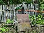 Old wheelbarrow20160716 5939.jpg
