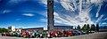 Oldtimer & Traktorclub meets HFW Villach (9783597182).jpg
