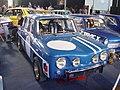 Oldtimer Expo 2008 - 009.jpg