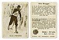 Ole Hegge (1898 - 1994) (14571337156).jpg