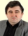 OlegAvramenko.jpg