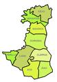 Oleiros parroquias.PNG