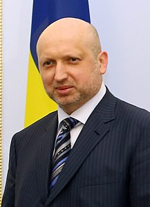 Oleksandr Turchynov March 2014 (cropped 2).jpg