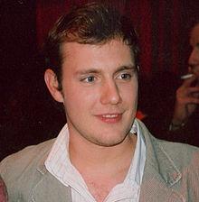 Oliver Petszokatdiskografie Wikipedia