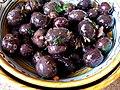 Olive rotte saporite (2105295214).jpg