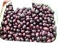 Oliven auf dem Markt.JPG