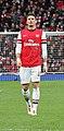 Olivier Giroud 1 (cropped).jpg