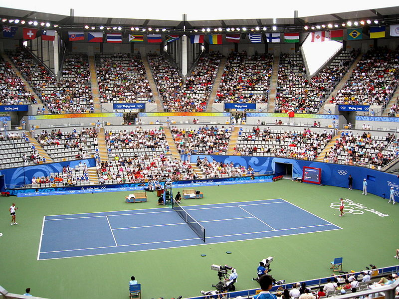 File:Olympic Green Tennis Centre Interior.jpg