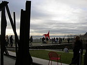 Olympic Sculpture Park 01.jpg