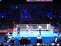 Olympics Boxing 2012 - Ogogo vs Khytrov (2).jpg