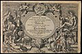 Omnium pene Europae Asiae Aphricae atque Americae gentium habitus 1.jpg