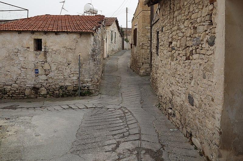 File:Omodos, Cyprus - panoramio (8).jpg