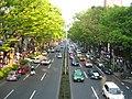 Omotesando - panoramio - Roman Suzuki (1).jpg