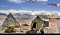 On our way too Mount Everest in Tibet in 2011 - 6453855863.jpg