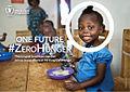One Future ZeroHunger.jpg
