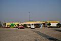 One Stop Truckers Shop - NH 34 - Birahi - Nadia 2014-11-28 9904.JPG