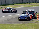 One scene at SUZUKA 1000km THE FINAL (113).jpg