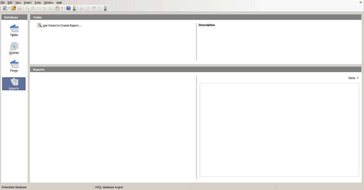 OpenOffice Base - Simple English Wikipedia, the free encyclopedia