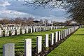 Oostende New Communal Cemetery-11.JPG