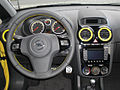 Opel Corsa D Dashboard 2012.jpg