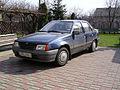 Opel Kadett E sedan.JPG