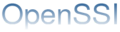 OpenSSI-logo.png