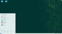OpenSUSE 15.1 KDE default.png