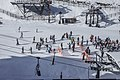 Opening Day at Park City, Utah Marriott Mountainside Inn - panoramio (5).jpg