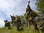 Operation Morning Coffee brings together the New Jersey National Guard and Marine Corps Reserve for joint exercise 150617-Z-NI803-812.jpg