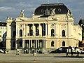 Opernhaus - Sechseläutenplatz 2012-06-05 19-37-36 (P7000).JPG