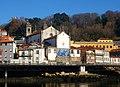 Oporto (Portugal) (17308573550).jpg