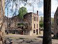 Oradour-sur-Glane 37.JPG
